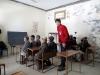 Von unserer Pakistanhilfe unterstütze Schule in Besham