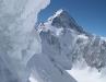 Der Hidden Peak, 8080m