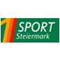 Sport Steiermark