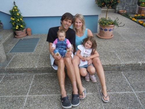abreise-juni-2011